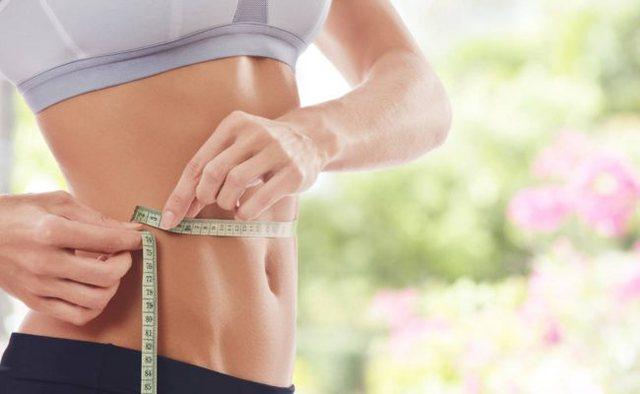 Dieta volumetrike; Një regjim ushqimor i shëndetshëm që nxjerr në pah belin