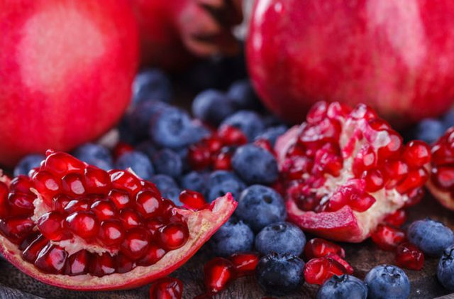 Ky frut vret qelizat e kanceri të gjrit tek gratë dhe parandalon kancerin e prostatës tek burrat