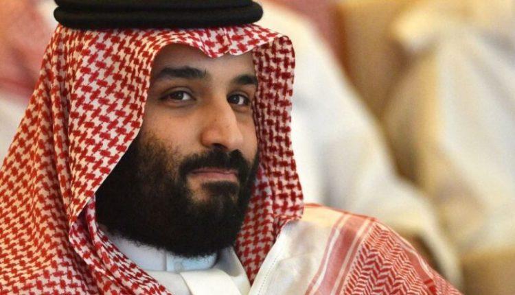 Raporti amerikan i zbulimit: Princi saudit i kurorës miratoi vrasjen e Khashoggit