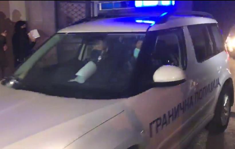 Mijallkov dërgohet në paraburgim shtëpiak