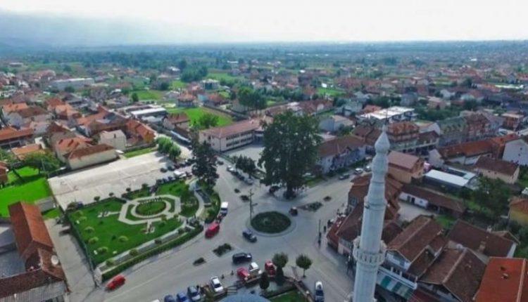Tragjedi në Bogovinë të Tetovës, një i vdekur dhe dy të lënduar