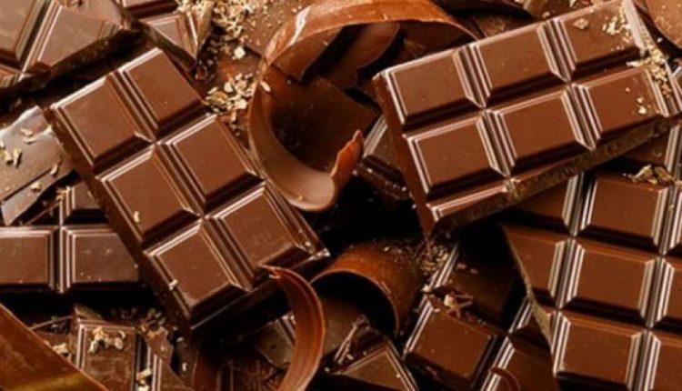 Pesë arsyet pse duhet konsumuar çokollatë çdo ditë