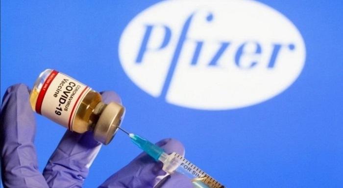 Vaksina Pfizer mund të ruhet edhe në temperatura më të ngrohta