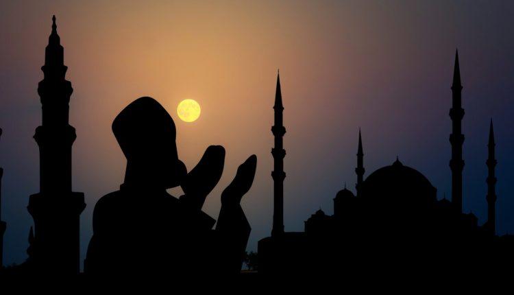 Me këtë datë fillon muaji i shenjtë i Ramazanit