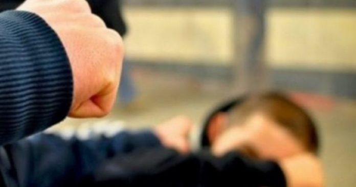 Sulmohet fizikisht një person nga Tetova