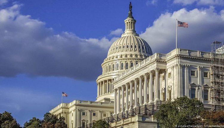 SHBA pritet t'i vendos sanksione Rusisë