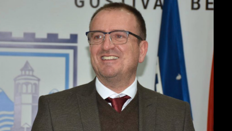 Taravari: Nuk hyjmë në qeveri si kukulla
