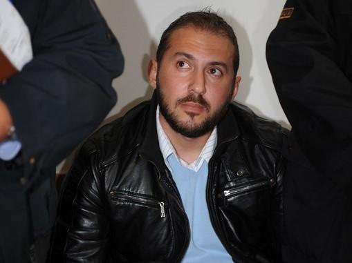 Vrasësi i Neshkovskit prej sot do të mbajë dënimin në burgun e Idrizovës