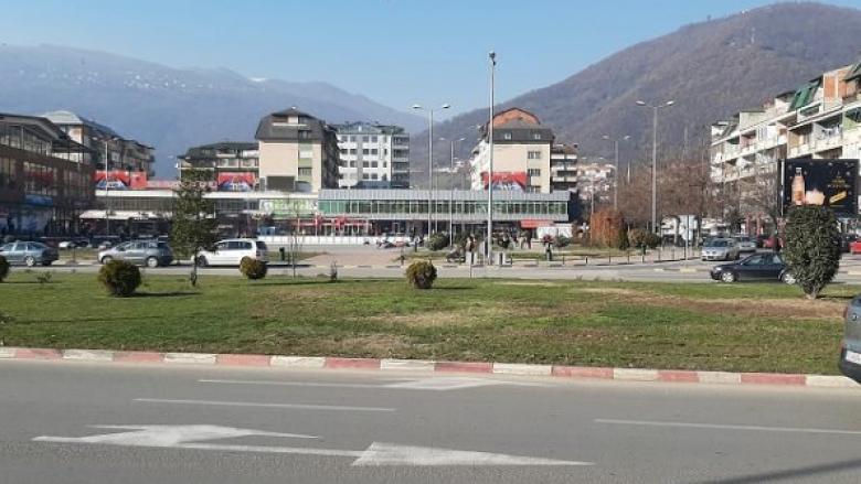 Tetova qyteti me më shumë të papunë në Maqedoni