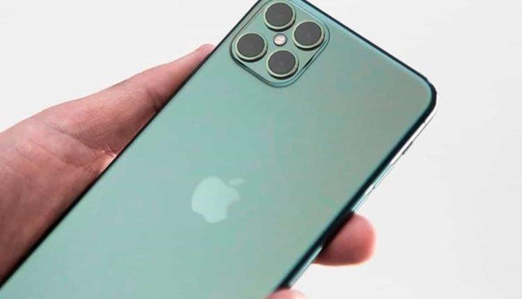 Apple ka gati iPhone 13, katër versione dhe shumë të reja