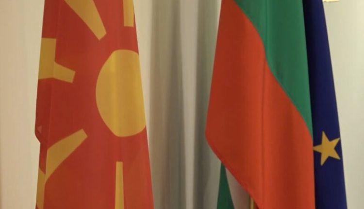 Deklaratat nga Sofja, Zaev: Është e papranueshme ndërhyrja e vendeve të huaja