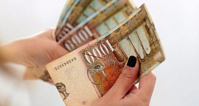 Ndihma financiare për muajt shkurt dhe mars kanë ngecur nëpër labirintet e Kuvendit