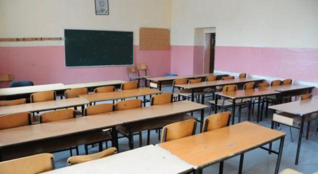 """Koncepti i ri për arsim në """"nishan"""" të ekspertëve"""