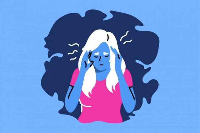 Nga më të urtat tek ato që i thyejnë të gjitha; Ç'bëjnë shenjat zodiakale kur janë me nerva?