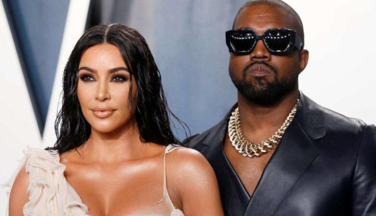 Pas divorcit me Kim, Kanye e ka ndarë mendjen se si duhet të jetë partnerja e tij e ardhshme