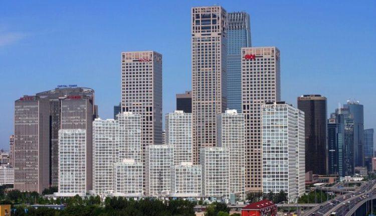 Pekini ka më shumë miliarderë sesa çdo qytet tjetër në botë