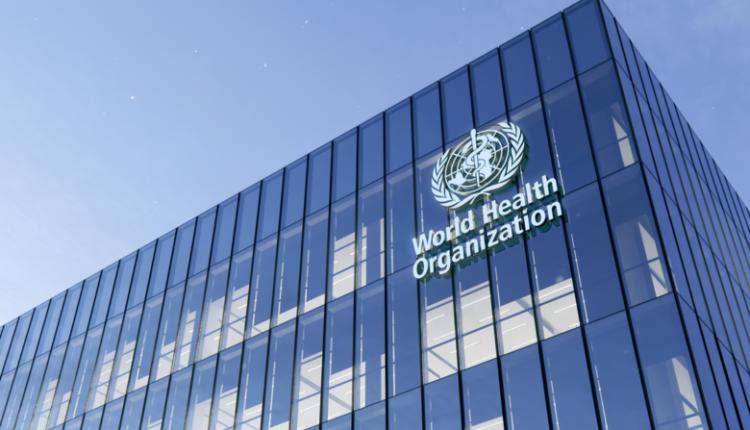Ramazani dhe Pashkët gjatë pandemisë, OBSH publikon rekomandimet