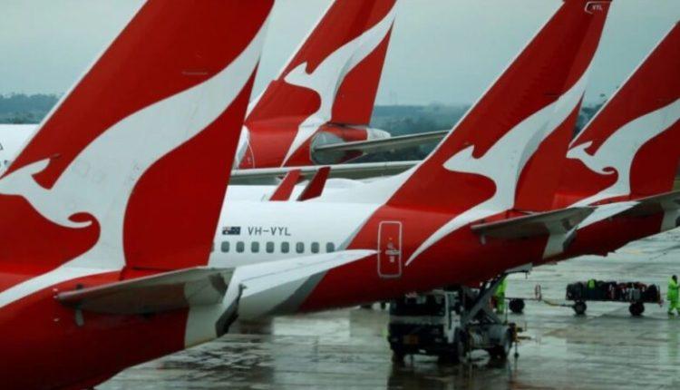 Zelanda e Re do të rikthejë fluturimet pa karantinë me Australinë