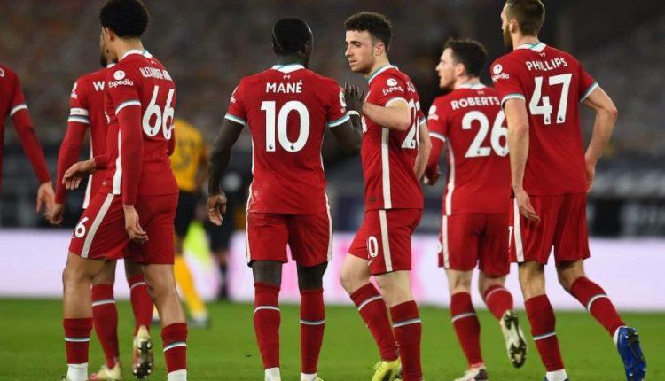Liverpool bëhet gati për revolucion, ikin 6 lojtarë mes tyre edhe Shaqiri
