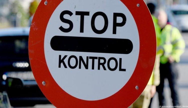 Danimarka rihap kufijtë për të vaksinuarit e plotë nga 1 maji