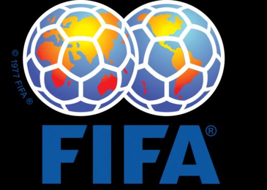 """FIFA kundër Superligës: """"Ne nuk e pranojmë atë, është separatiste"""""""