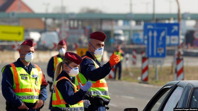 Hungaria do të lehtësojë masat pavarësisht rritjes së rasteve me COVID-19