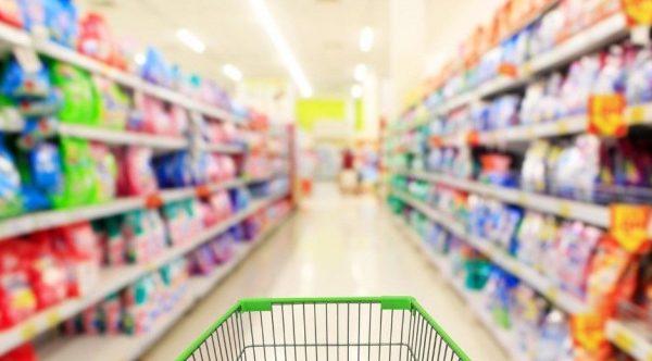 Shtatë mënyra për të kursyer para në supermarkete