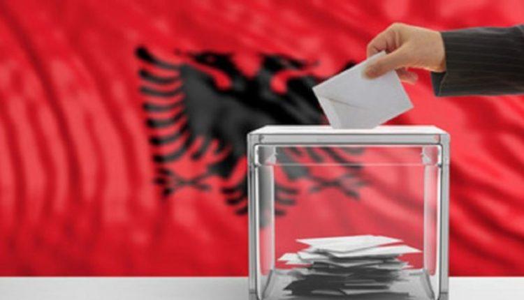 Shqipëri/ Këto janë rezultatet e deritanishme, sa vota kanë deri më tani PS, PD, LSI dhe PSD