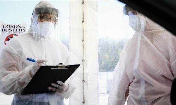 Gjermania po planifikon më shumë liri për ata që vaksinohen