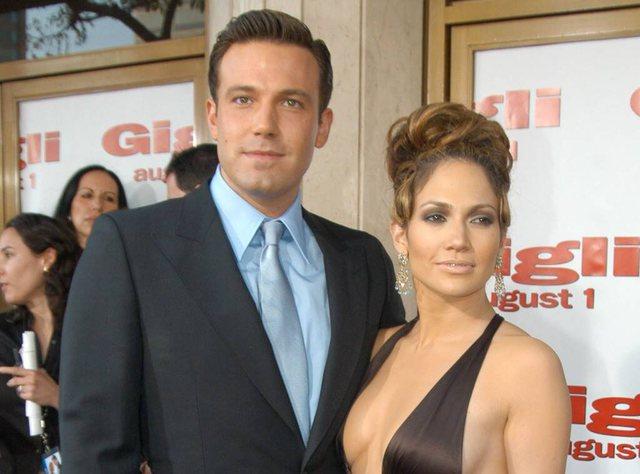 Thashethemet ishin të vërteta; Jennifer Lopez dhe Ben Affleck janë bashkë