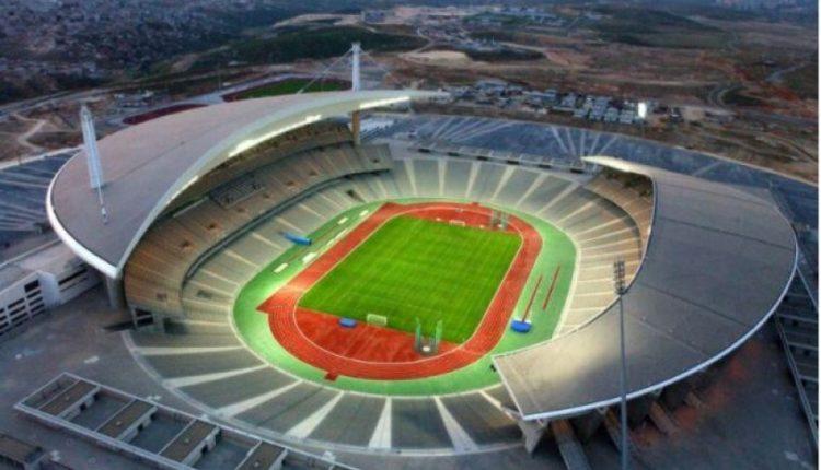 UEFA, 4 mijë bileta për finalistët në Stamboll