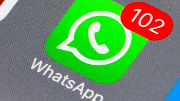 Autoritetet Gjermane bllokojnë politikën e re të privatësisë së WhatsApp