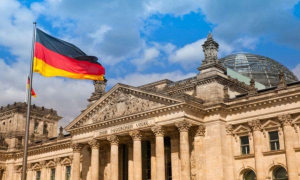 Disa lande gjermane planifikojnë të lehtësojnë masat