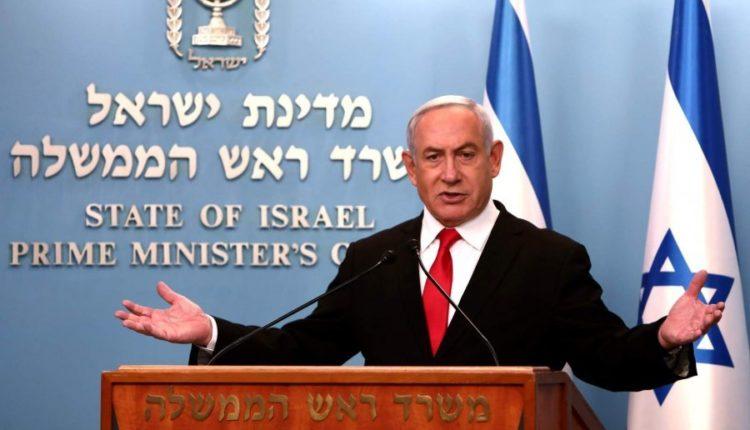 Kryeministri i Izraelit: Nuk e kemi në plan t'i ndalim operacionet në Gaza