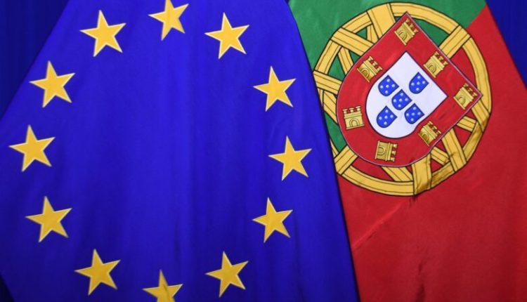Shkupi pret nga Lisbona të zhbllokojë procesin eurointegrues të vendit