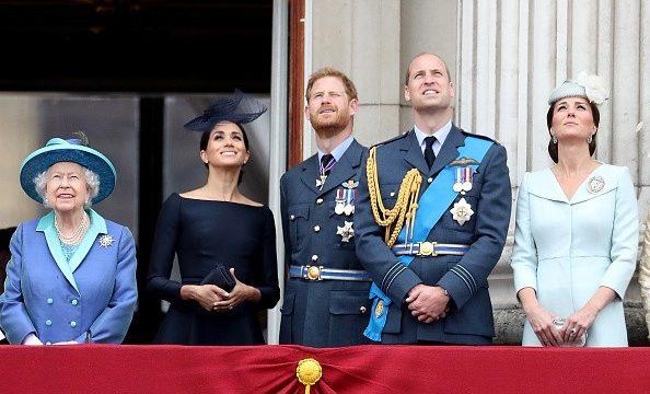 """Princ Harry nuk ndalet, plas """"bombën"""" e radhës për familjen mbretërore: Duhej t'i jepja fund ciklit të dhimbjes"""