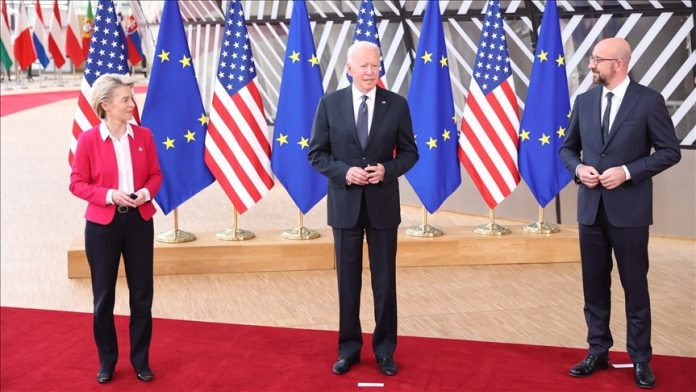 Fillon samiti BE-SHBA