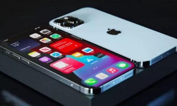 Zbulohet dukja e iPhone 13, këto janë veçoritë e tij
