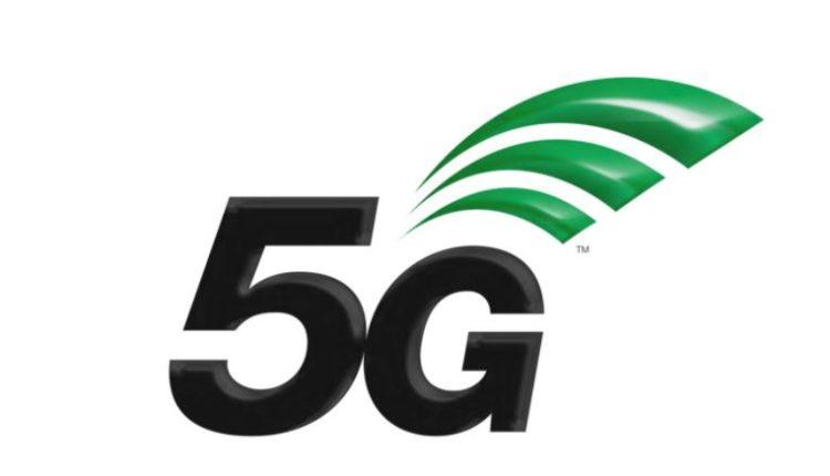 Teknologjia 5G nuk përbën kërcënim për shëndetin