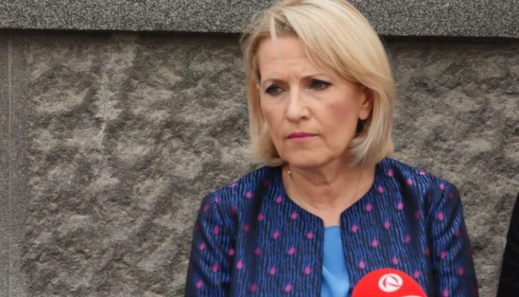 Kodheli: Kontesti maqedonas-bullgar nuk e mban peng rrugëtimin e Shqipërisë drejt BE-së