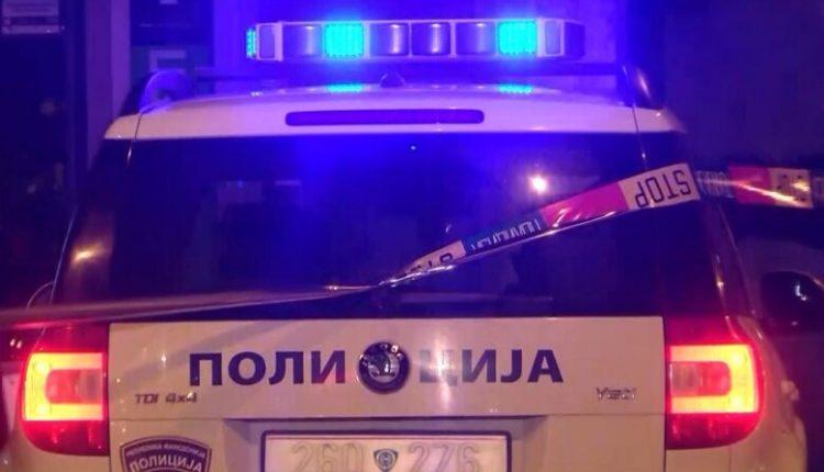 Arrestohet një person nga Tetova, fitoi mbi dy mijë euro duke mashtruar për aksidente të rrejshme