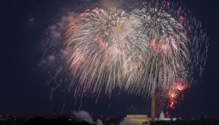 Shtëpia e Bardhë pret ta shpallë 'pavarësinë nga virusi' më 4 korrik