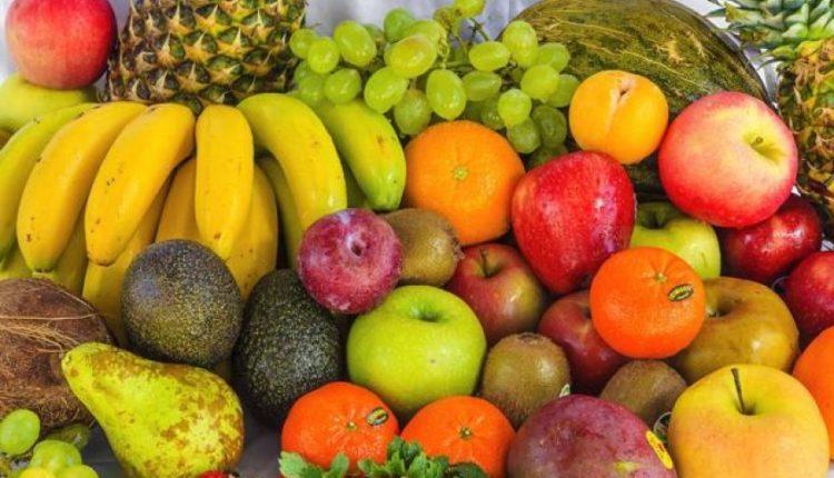 Frutat që duhet t'i shmangin diabetikët