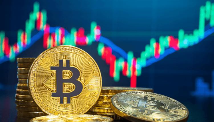 Ky është shteti i parë që do të përdorë ligjërisht Bitcoin