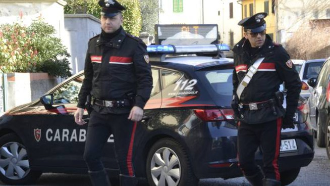 Vodhën 40 banesa mes tyre edhe shtëpinë e kryebashkiakut, arrestohen 4 shqiptar në Itali