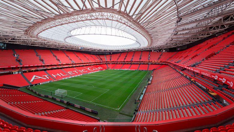 Qeveria e RMV-së kërkon që Sport Club dhe Arena Sport të emitohen në shqip dhe maqedonisht