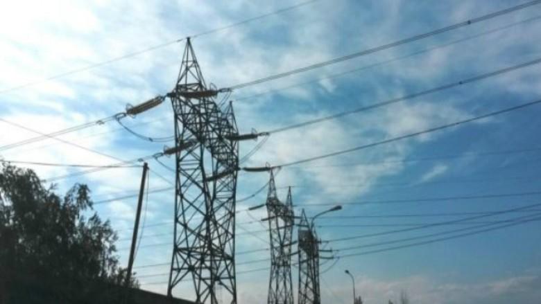 Shtrenjtimi i energjisë elektrike nxit pakënaqësi në Maqedoninë e Veriut