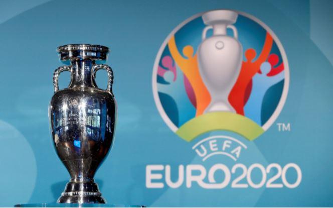 Këto janë tri kombëtaret që janë kualifikuar në 1/8-ën e finales të EURO2020