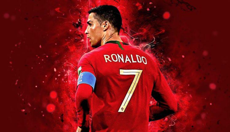 Cristiano Ronaldo: S'bëj premtime, por jam më i motivuar se në vitin 2004