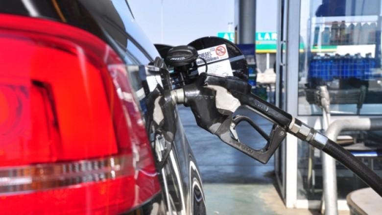 Shkupi paralajmëron rritjen e çmimit të naftës